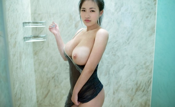 TuiGirl No.057 连欣
