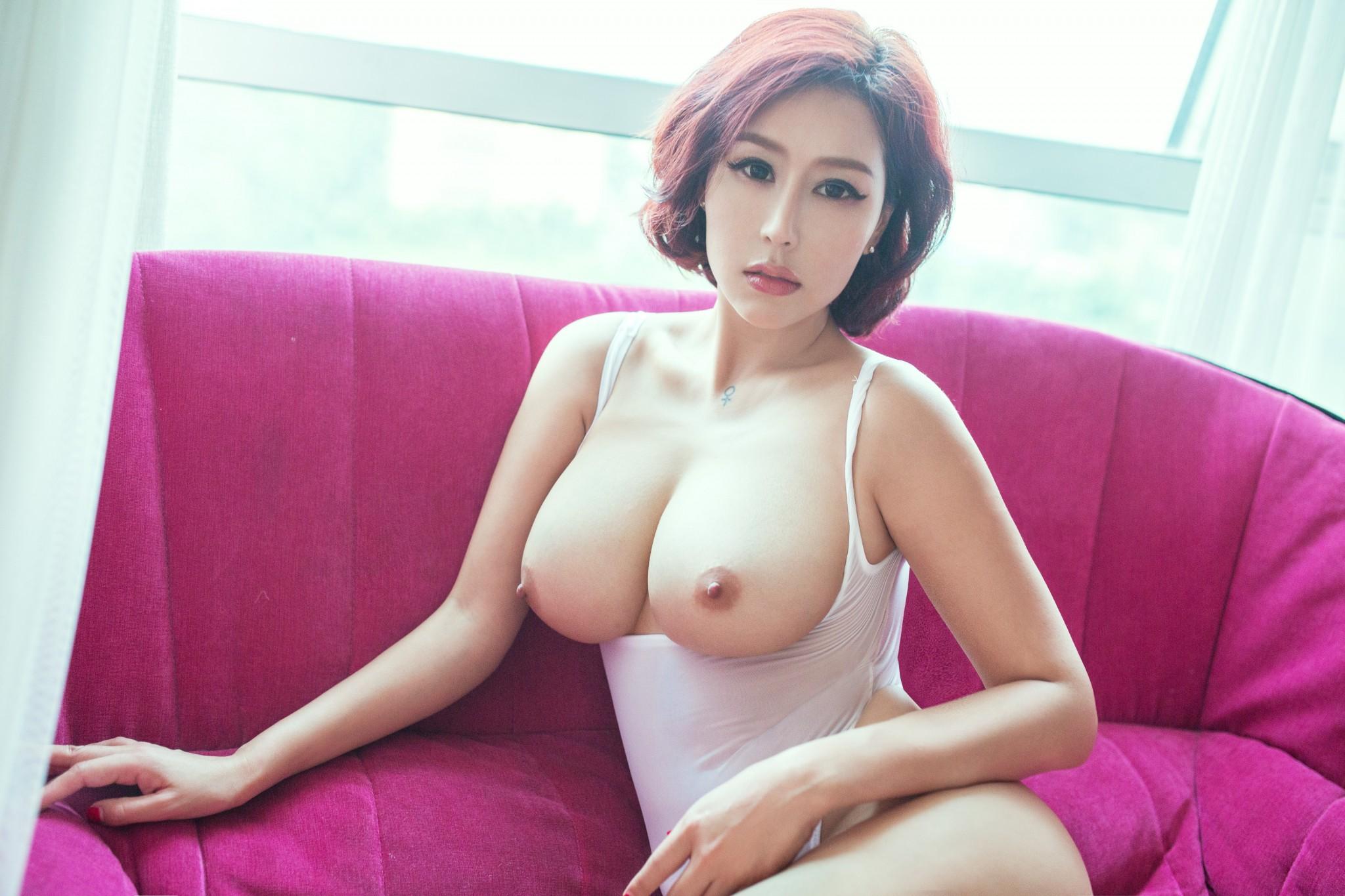 asian hot nude girl xinh