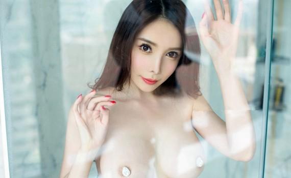 TuiGirl No.041 曾水
