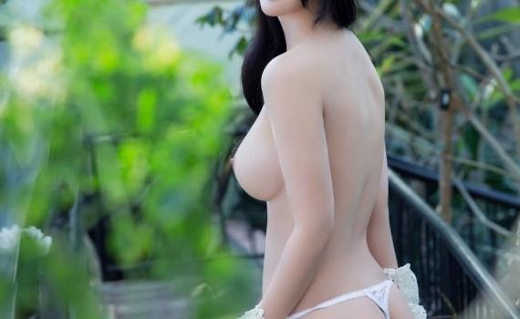 TuiGirl No.064 木婉晴