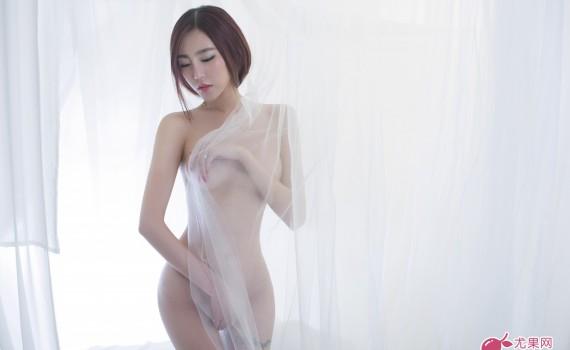 Ugirls No.026 郭婉祈