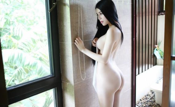 MyGirl Vol.048 南湘Baby