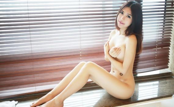 MyGirl Vol.029 绮里嘉Ula