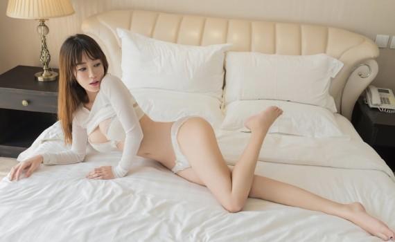 Ugirls E039 王语纯