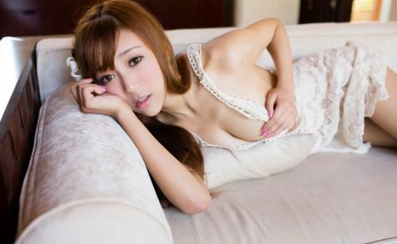 MyGirl Vol.051 王馨瑶yanni