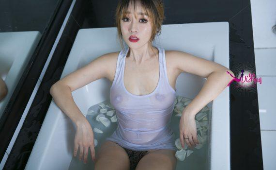Ugirls U130 王雨纯