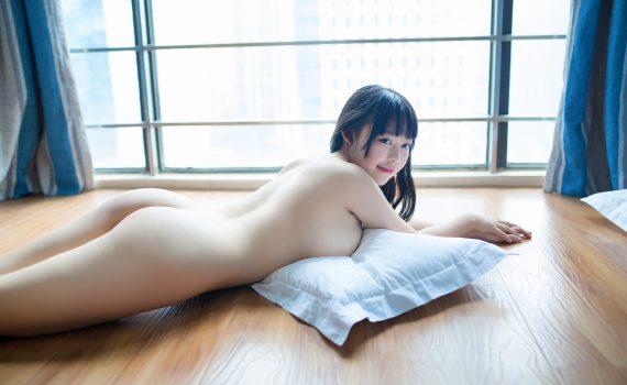XiuRen No.650 赤間菀枫