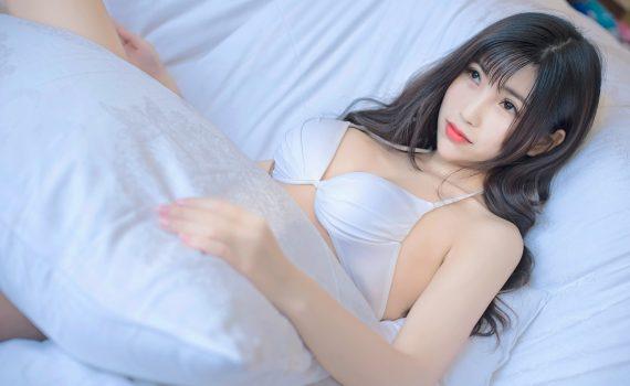 XiuRen No.649 悠悠YOYO