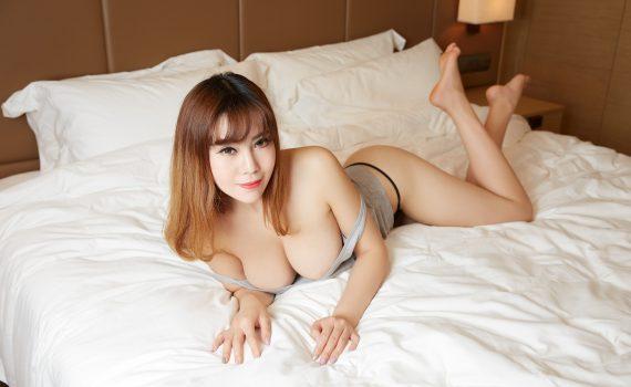 MiiTao Vol.016 沐子熙V