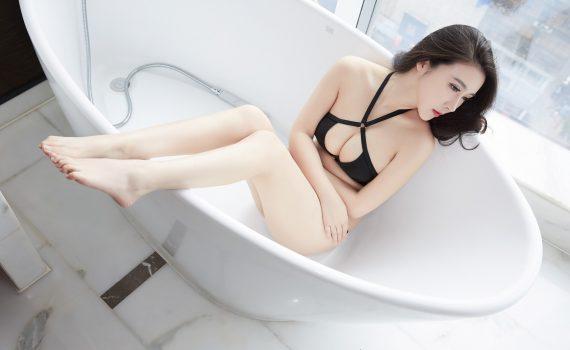 MiiTao Vol.012 萱萱Cecilia