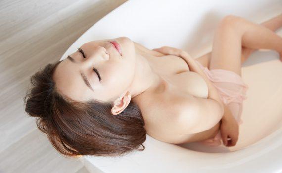 MiiTao Vol.027 真希