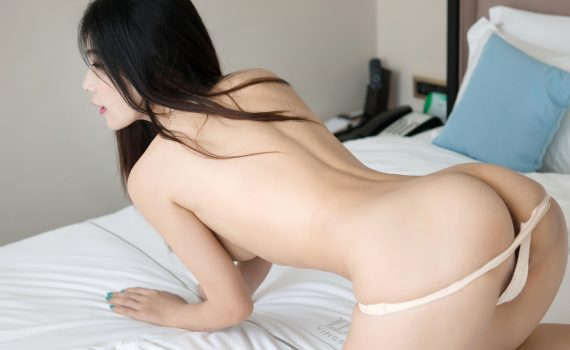 MiStar Vol.123 丁筱南