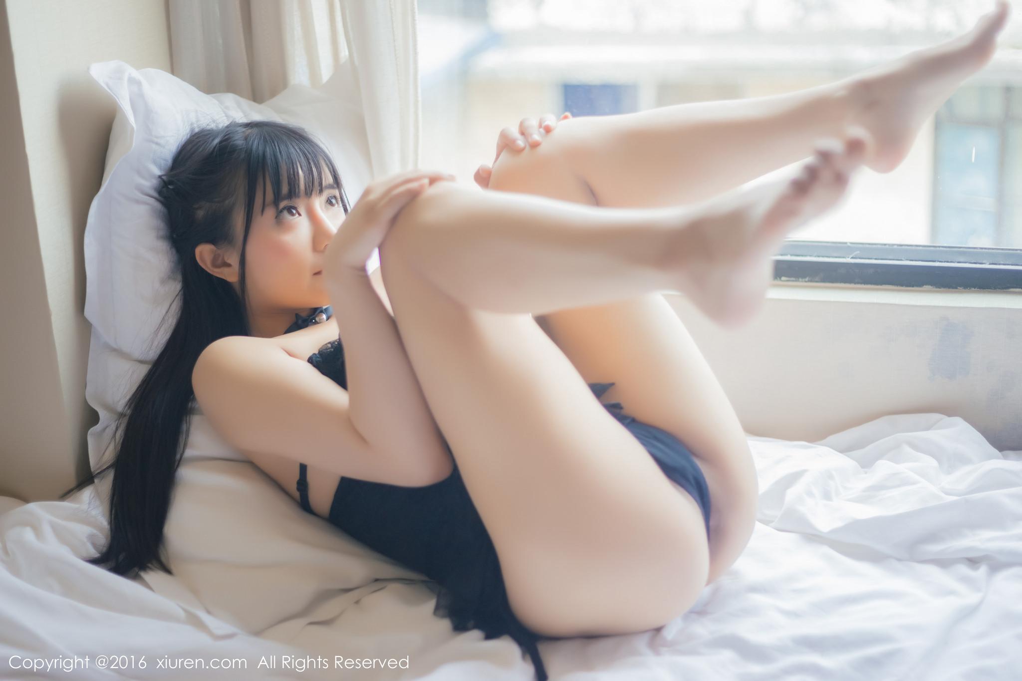xiuren.com pussy XiuRen No.601 - Nudegirls4u