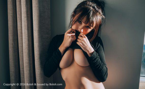 BOL.029 夏美酱 (Xia Mei Jiang)