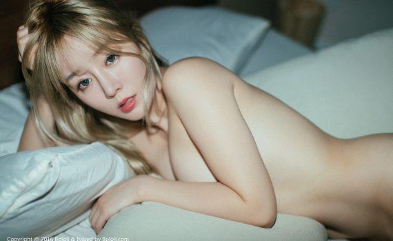 BOL.044 王雨纯 (Wang Yu Chun)
