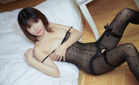 XiuRen No.701 K8傲娇萌萌Vivian