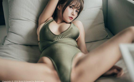 BOL.049 夏美酱 (Xia Mei Jiang)