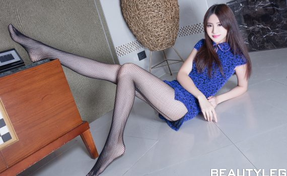 BeautyLeg No.1404 Vicni
