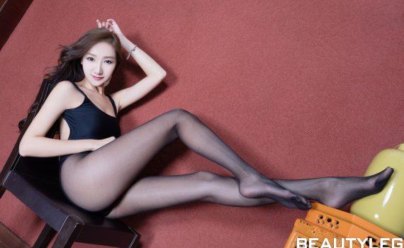 BeautyLeg No.1405 Tina