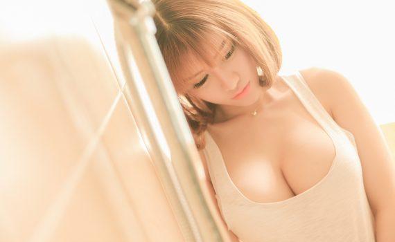 XiuRen No.722 K8傲娇萌萌Vivian