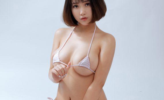 BOL.059 小魔女奈奈 (Xiao Monu Nainai)