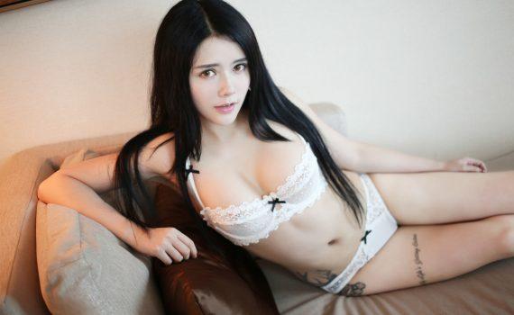 MyGirl Vol.135 李雪婷Anna