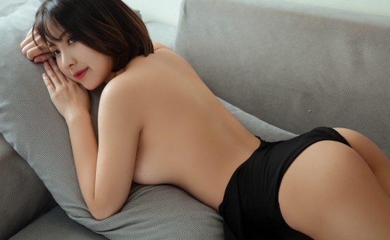 BOL.076 小魔女奈奈 (Xiao Monu Nainai)