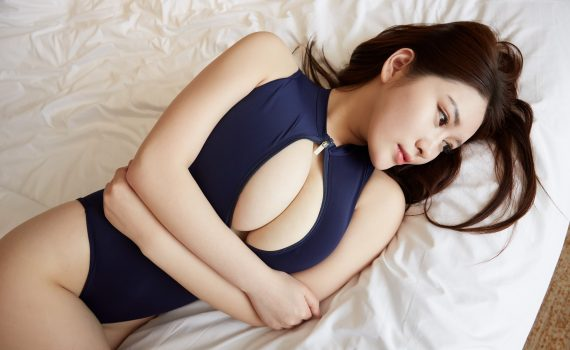 MiiTao Vol.060 冰露 (Bing Lu)