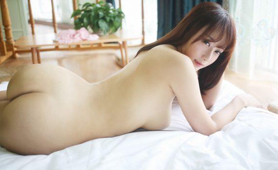 MyGirl Vol.178 猩一 (Xing Yi)