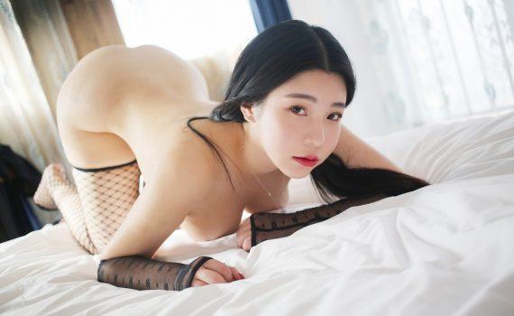 MyGirl Vol.193 新人 (Xinren)