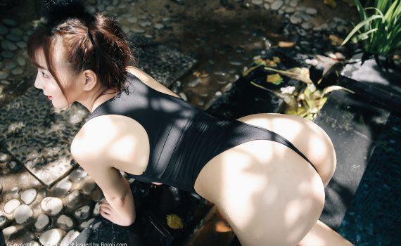 BOL.070 芒果柯柯 (Mang Guo Keke)