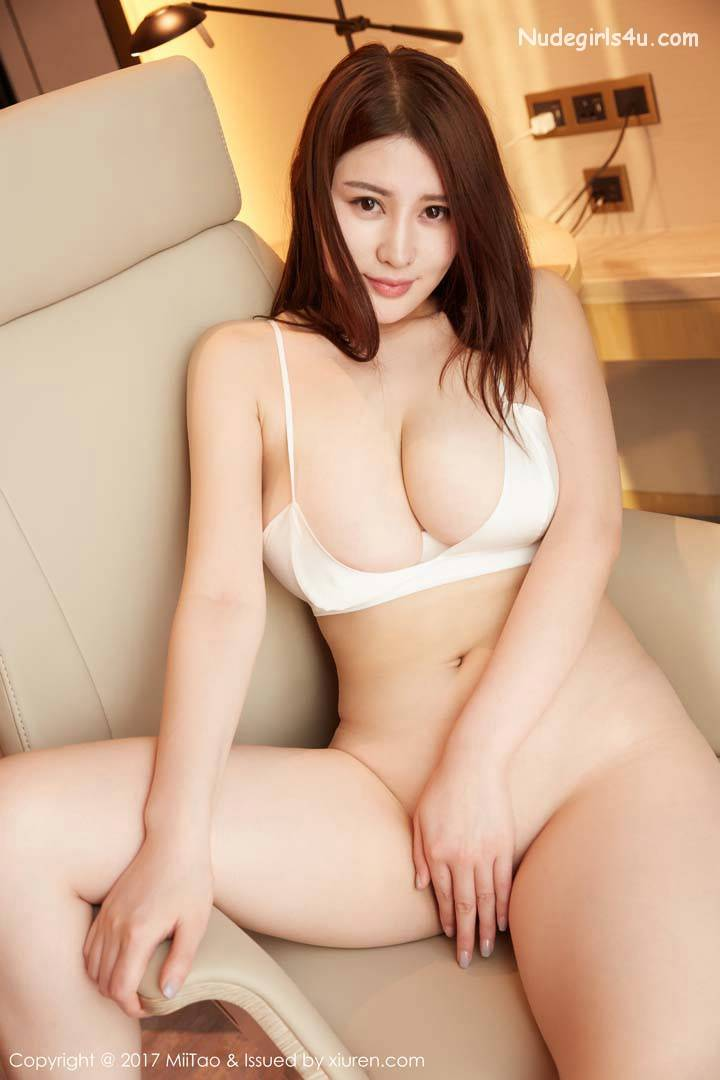 Miitao Of Asian Beauty Yourdailygirls 1