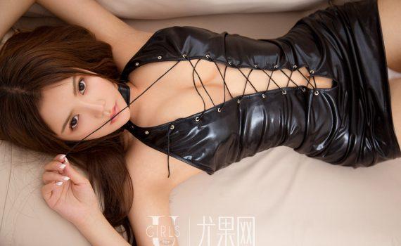 Ugirls U274 萌神妹妹 (Meng Shen Meimei)