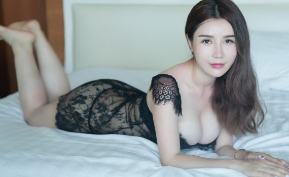 XiuRen No.782 陈秋雨 (Chen Qiu Yu)