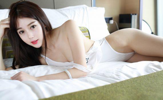 HuaYan Vol.045 赵小米Kitty