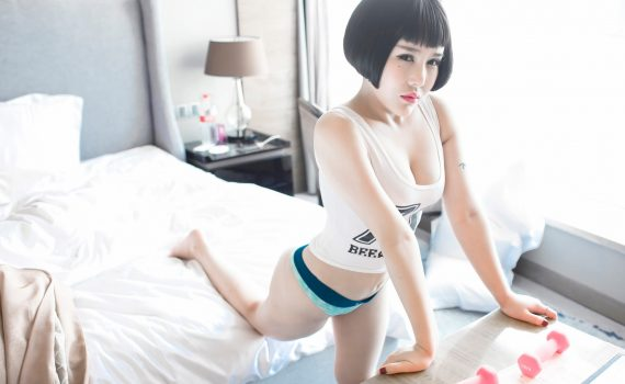 XiuRen No.794 佑熙 (You Xi)