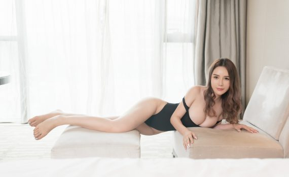 XiuRen No.791 陈秋雨 (Chen Qiu Yu)