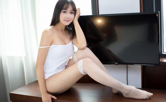 YOUMI Vol.009 思淇Sukiiii