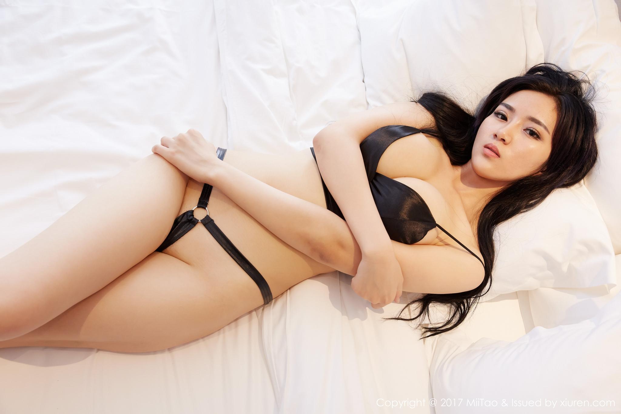 сексуальные девушки казашки фото мне