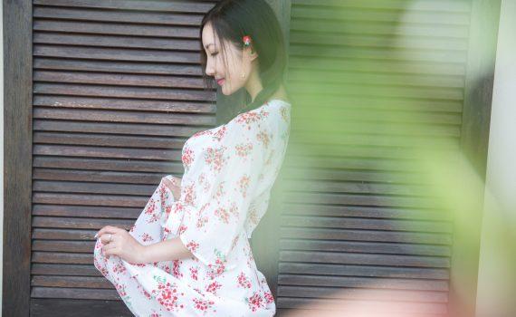YOUMI Vol.030 Yumi-尤美
