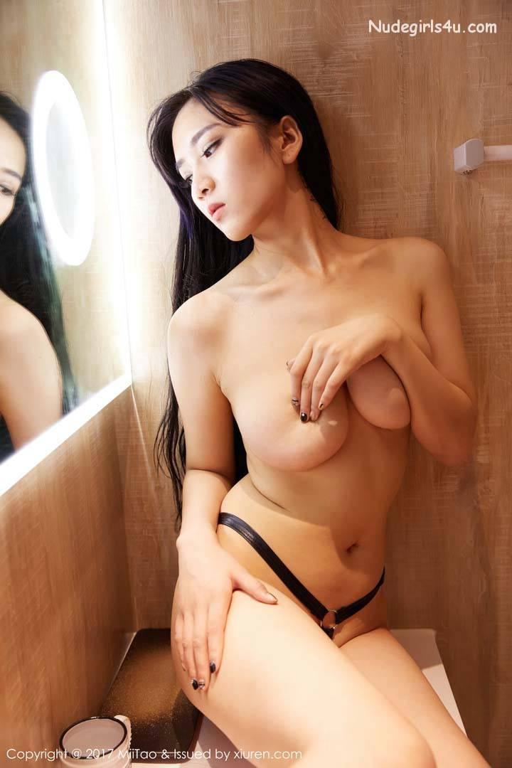 Miitao Sindy Asian Beauty Submityourflicks 1