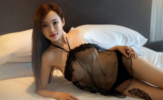 YOUMI Vol.062 土肥圆矮挫穷 (Tufei Yuan Ai Cuo Qiong)