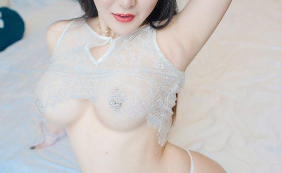 XiuRen No.807 MODEL伊若