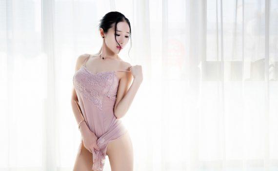 XiuRen No.806 馨怡 (Xin Yi)