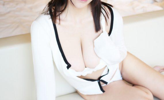 MyGirl Vol.257 晓茜sunny
