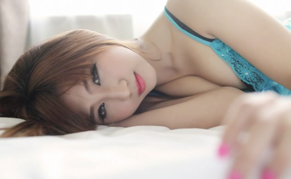 XiuRen No.091 区静瑶 (Qu Jing Yao)