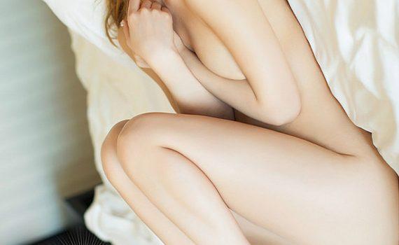 Ugirls No.032 三美 (San Mei)