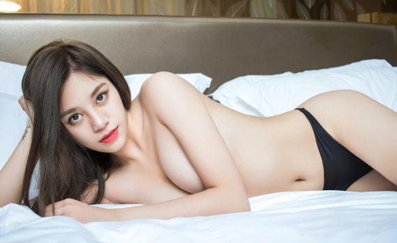 Goddes No.121 2016-09-01 雨燕 (Yu Yan)