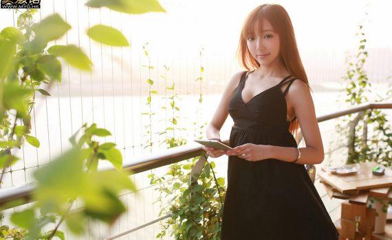 XiuRen No.135 王馨瑶yanni