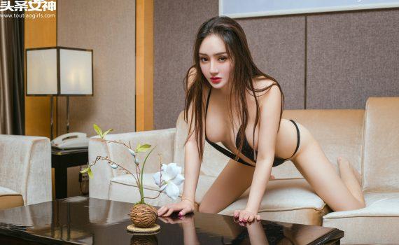 Goddes No.151 2016-10-03 麦苹果 (Mai Ping Guo)